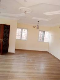 3 bedroom Self Contain for rent Ilupeju Ilupeju industrial estate Ilupeju Lagos