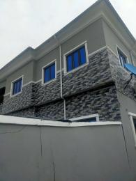 3 bedroom Flat / Apartment for rent Ajao Estate Anthony Village Anthony Village Maryland Lagos