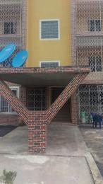 3 bedroom Flat / Apartment for rent Maryland estate Gbagada Lagos