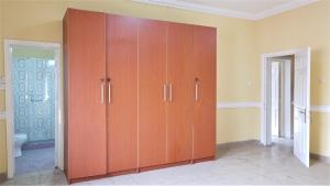 3 bedroom Flat / Apartment for rent Shonibare estate Maryland Shonibare Estate Maryland Lagos