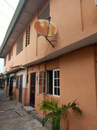 3 bedroom Flat / Apartment for rent Soluyi gbagada Soluyi Gbagada Lagos
