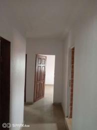 3 bedroom Flat / Apartment for rent Command Ipaja Lagos