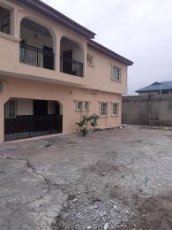 3 bedroom Flat / Apartment for rent Remlek Estate Badore road Ajah Badore Ajah Lagos