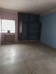 3 bedroom Blocks of Flats for rent Santos Estate Off Thomas Animashaun Aguda Surulere Lagos
