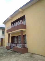 3 bedroom Flat / Apartment for rent Fatai Irawo street Airport Road Oshodi Lagos