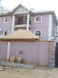 3 bedroom Flat / Apartment for rent Akute Ifo Ifo Ogun
