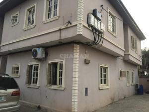 3 bedroom Flat / Apartment for rent shalom estate off berger express way Berger Ojodu Lagos
