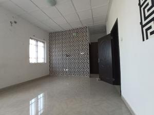 3 bedroom Flat / Apartment for rent  silver point estate Badore Ajah Lagos