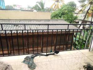 3 bedroom Flat / Apartment for rent Sehinde Calisto street Airport Road Oshodi Lagos