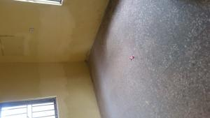 3 bedroom Flat / Apartment for rent Bucknor Isolo Lagos