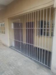 3 bedroom Blocks of Flats House for rent Ikota Villa Ikota Lekki Lagos