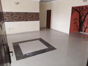 3 bedroom Flat / Apartment for rent Major Street Ogonbo Ogombo Ajah Lagos
