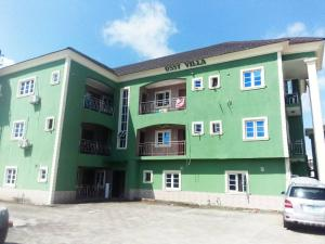 3 bedroom Flat / Apartment for rent Infinity Estate Ajah Lagos