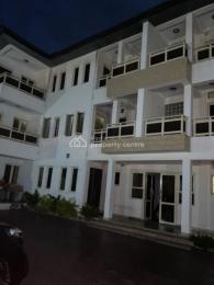 Flat / Apartment for rent ... Osborne Foreshore Estate Ikoyi Lagos