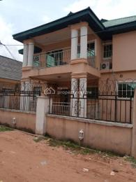 3 bedroom Flat / Apartment for sale Ekae Off Sapele Road, Benin Oredo Edo