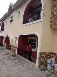 3 bedroom Flat / Apartment for rent Canaan Estate LBS Ibeju-Lekki Lagos