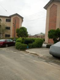 3 bedroom Flat / Apartment for sale Sunshine Estate, Oko oba Agege Lagos