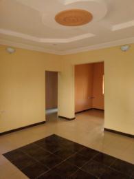 3 bedroom Shared Apartment Flat / Apartment for rent Premier Layout  Enugu Enugu