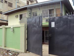 3 bedroom Flat / Apartment for rent Elsie Tedo Alakija Amuwo Odofin Lagos