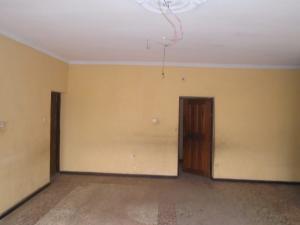 3 bedroom Blocks of Flats House for rent opebi estate,opebi Opebi Ikeja Lagos