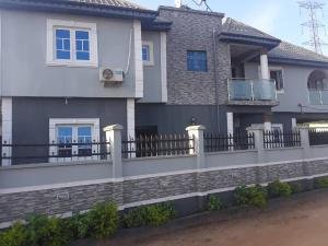 Blocks of Flats House for sale Command road Ipaja Lagos