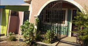 3 bedroom Detached Bungalow House for sale orelope road off odota ilorin.close to odoota road Ilorin Kwara