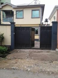 3 bedroom House for rent Sam Shonibare Estate Shonibare Estate Maryland Lagos