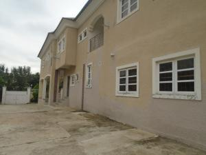 3 bedroom Flat / Apartment for rent MAITAMA Maitama Abuja