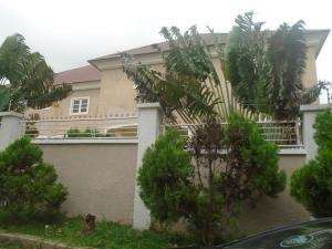 3 bedroom Flat / Apartment for rent MAITAMA Maitama Abuja
