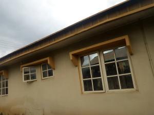 3 bedroom Flat / Apartment for rent Gbekuba NIhort Omi Adio Ibadan Oyo
