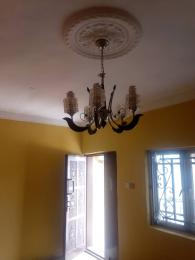 3 bedroom Blocks of Flats House for rent Idi orogbo, after yawiri Akobo Ibadan Oyo