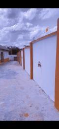 3 bedroom Flat / Apartment for rent Sangote, Omi Adio, Ibadan Ido Oyo