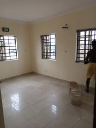 3 bedroom Flat / Apartment for rent Awuse Estate Opebi  Opebi Ikeja Lagos