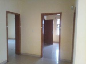 3 bedroom Flat / Apartment for rent Awuse Estate, Ikeja Lagos