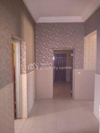 3 bedroom Flat / Apartment for sale Close To Cedar Crest Hospital/legislative Quarters  Apo Abuja