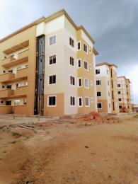 3 bedroom Flat / Apartment for sale Ajelogo Road,Mile 12 Mile 12 Kosofe/Ikosi Lagos