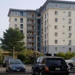 3 bedroom Boys Quarters Flat / Apartment for rent Ikate, lekki phase 1 Ikate Lekki Lagos