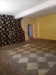 3 bedroom Blocks of Flats for rent Off Osolo Way Ajao Estate Isolo Lagos