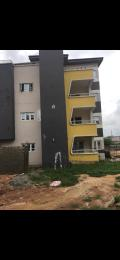 3 bedroom Blocks of Flats House for sale Off Oregun ethal Avenue  Oregun Ikeja Lagos