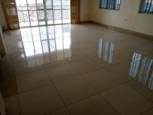 3 bedroom Flat / Apartment for rent 1 Alhaji Maisinga Close, off 25, Ladoke Akintola Street Ikeja GRA Ikeja Lagos