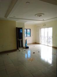3 bedroom Flat / Apartment for shortlet Ishaga Road, Lawanson Surulere Lagos