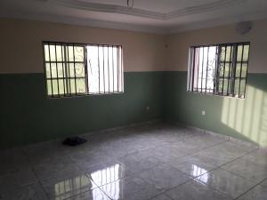 3 bedroom Flat / Apartment for rent Destiny Homes Abijo Ajah Lagos