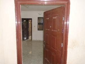 3 bedroom Blocks of Flats House for rent off allen avenue,ikeja Allen Avenue Ikeja Lagos