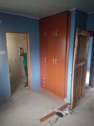 3 bedroom Blocks of Flats for rent Elewuro, Akobo Akobo Ibadan Oyo
