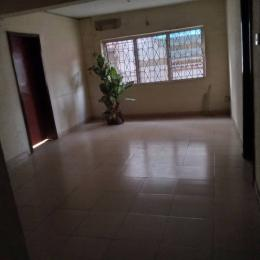 3 bedroom Blocks of Flats House for rent Alausa Ikeja Lagos