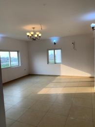 3 bedroom Flat / Apartment for rent Prime water gardens  Lekki Phase 1 Lekki Lagos