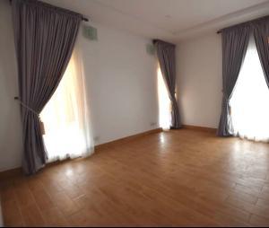 3 bedroom Flat / Apartment for rent Rock Street, Close To Imax Cinema Lekki Phase 1 Lekki Lagos