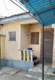 3 bedroom Flat / Apartment for sale Block 14b, Lugbe Federal Housing Estate, Lugbe Abuja