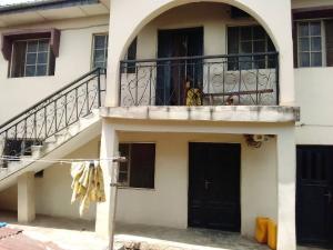 5 bedroom Flat / Apartment for sale  adenle avenue, mokola Ibadan Ibadan Oyo