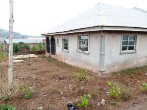 4 bedroom Flat / Apartment for sale ?yin òkè sagbe ojoo Area off oyo new express road ibadan Akinyele Oyo